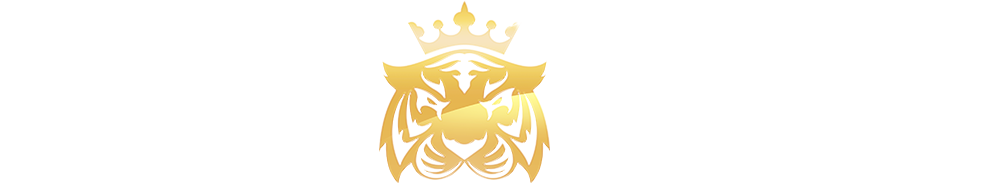 KingTiger Affiliates