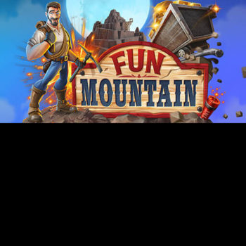 Fun Mountain
