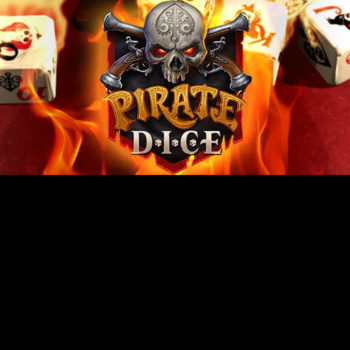 Pirate Dice