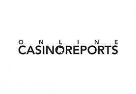 OnlineCasinoReports