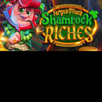 Shamrock Riches