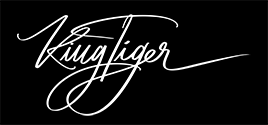 King Tiger Signature